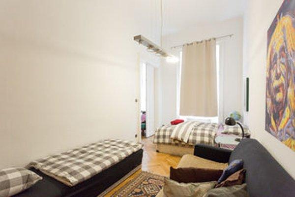 13th Century Apartment - фото 10