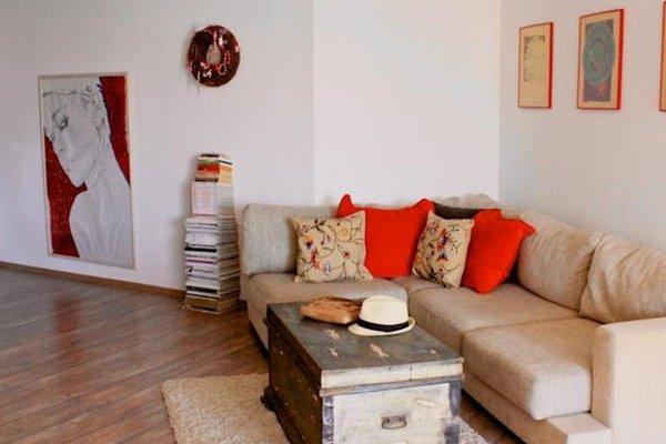 Sun & Seaview Apartment - 39