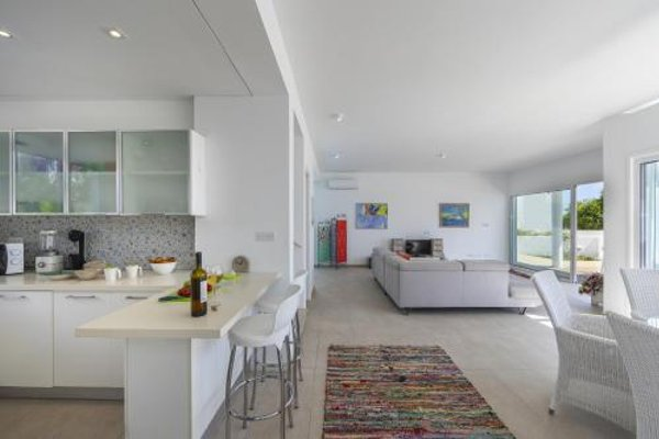 Oceania Villa - фото 3