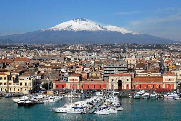 Catania In Camera - 20