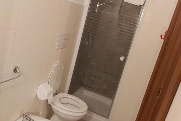 B&B Verrocchio - фото 10