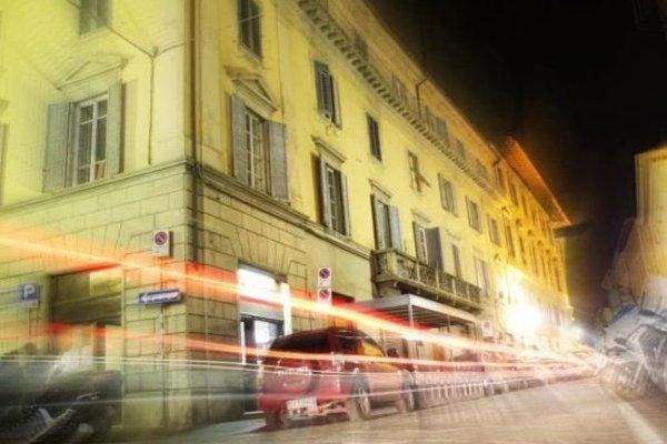 B&B Verrocchio - фото 18