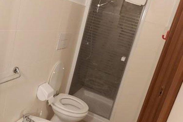 B&B Verrocchio - фото 23