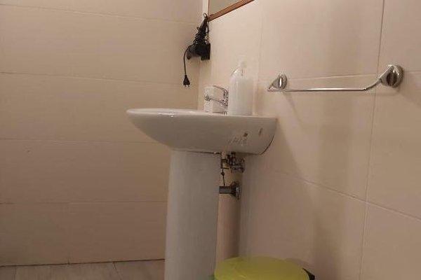 B&B Verrocchio - фото 8