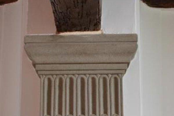 Visit Florentia Apartment - фото 18