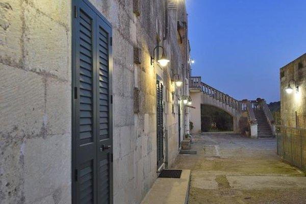 Masseria i Cocci - фото 14