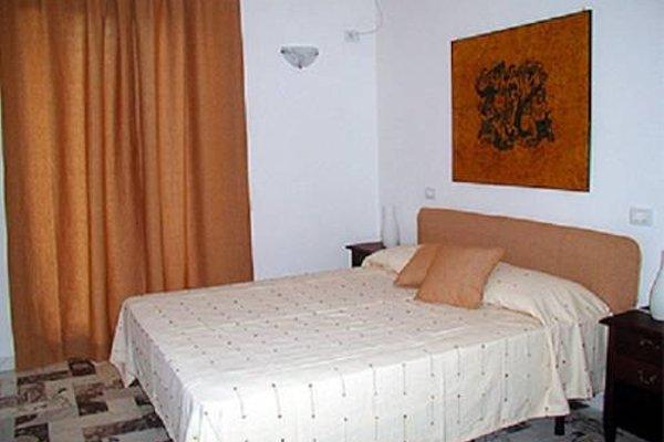 B&B Villa Acero - фото 40