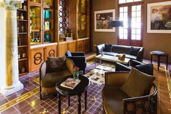Rosas & Xocolate Boutique Hotel+Spa - фото 5