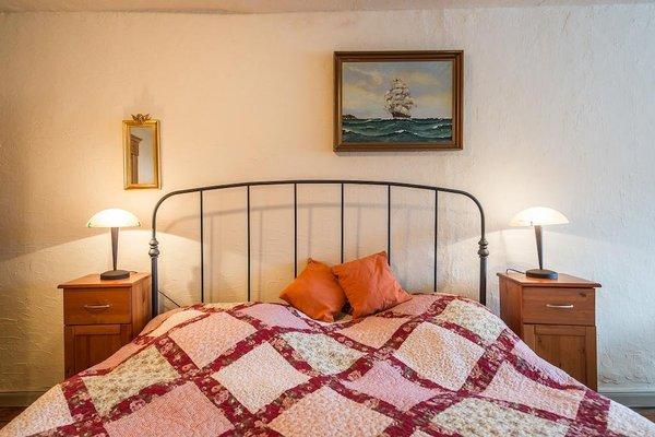 Hotel Haase - фото 30