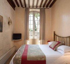 Landhotel Wachau
