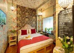 Квартира N4 Ginza Project фото 3