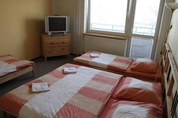 Parkhotel Opava - фото 50
