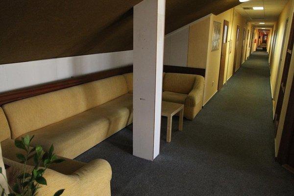 Parkhotel Opava - фото 7