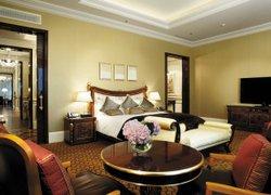 Лотте Отель Москва - The Leading Hotels of the World фото 2