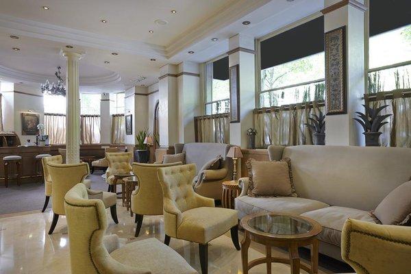 Royal Hotel Champs Elysees - фото 5