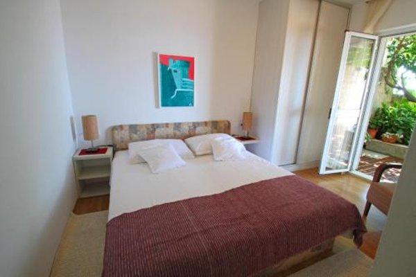 Apartments Ante - фото 3
