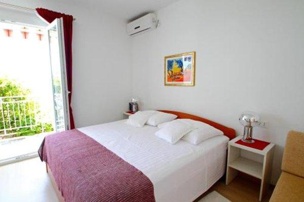 Apartments Ante - фото 4