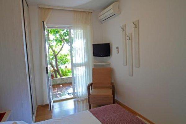 Apartments Ante - фото 5