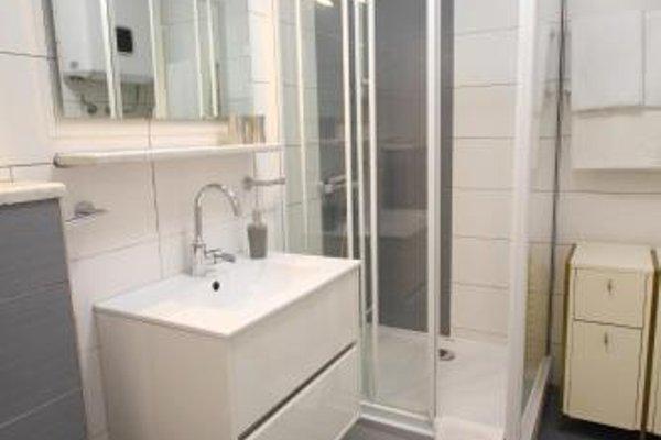 Apartments Ante - фото 8