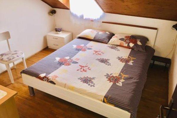 Rooms Megi - фото 5