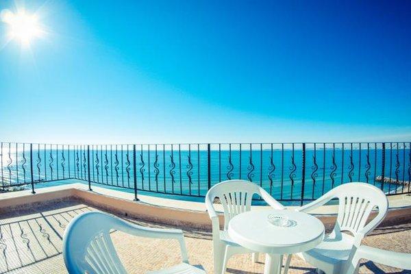 Premier Fort Beach Hotel - фото 23
