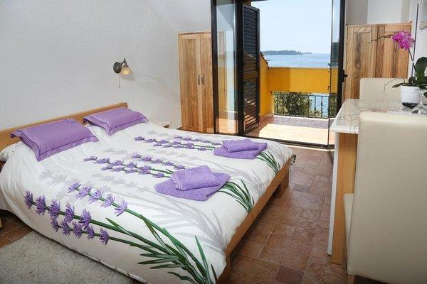 Apartments Figarola - 14