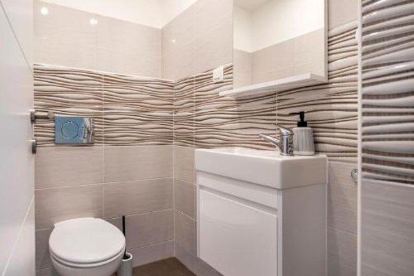 Apartments Figarola - 19