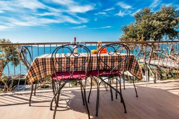 Apartments Figarola - 20