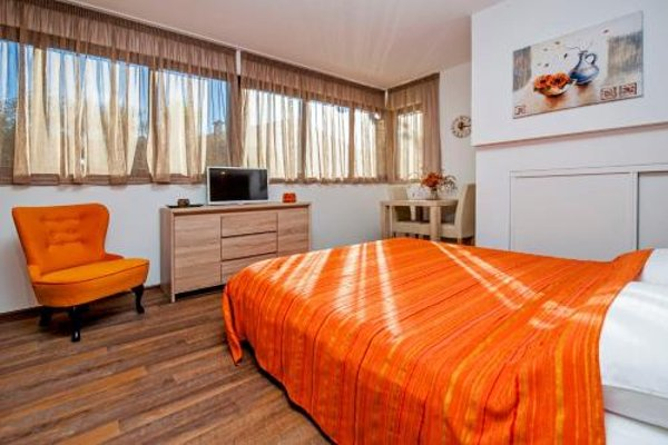 Apartments Figarola - 23