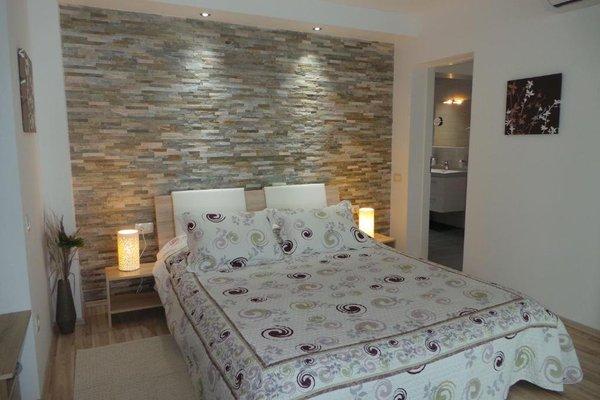 Apartments Figarola - 3