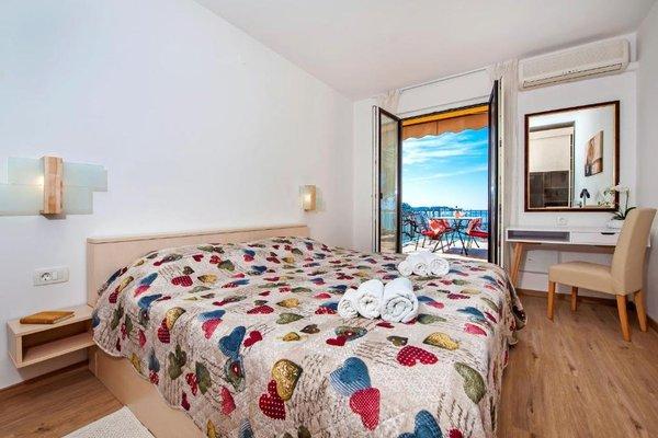 Apartments Figarola - 7