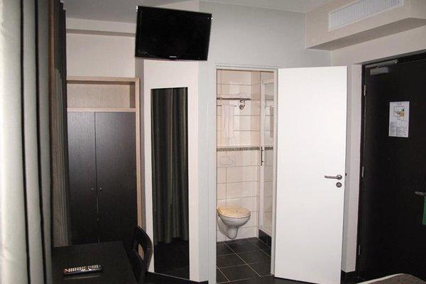Source Hotel - 10