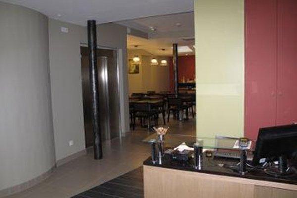 Source Hotel - 13