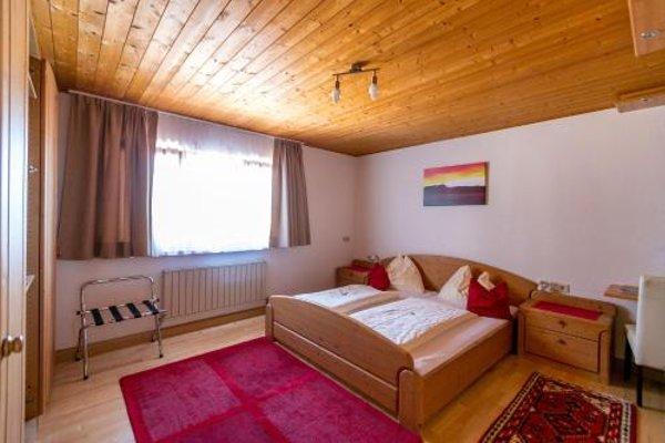 Hotel Schonblick - 4