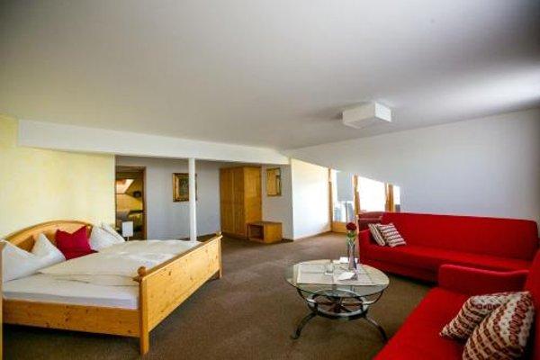 Hotel Schonblick - 6