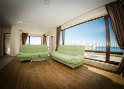Premier Fort Beach Resort фото 3