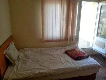 Хостел Hostel Center Plovdiv