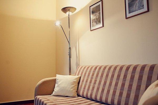 Hotel Albatros Relax - фото 10