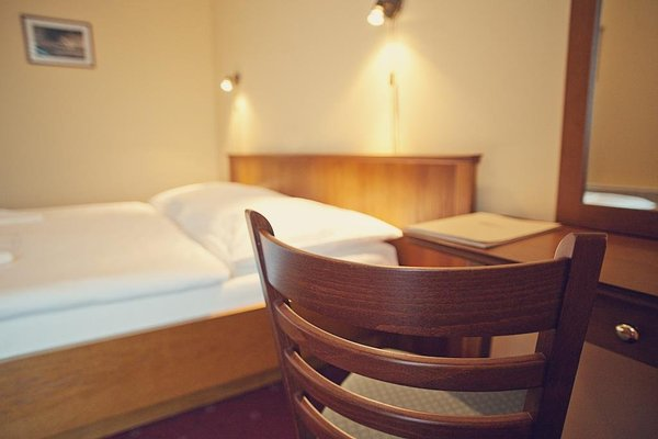 Wellness Hotel Relax - фото 5