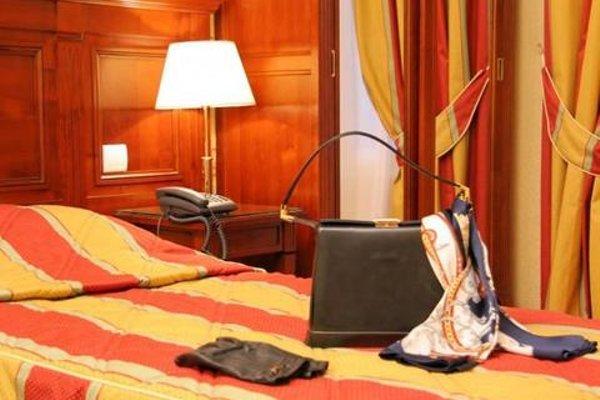 Hotel Viator - Gare de Lyon - фото 3