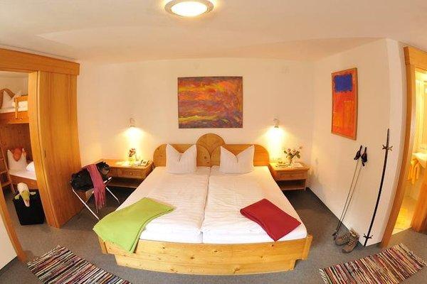 Hotel Maximilian - 28