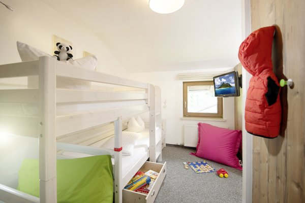 Hotel Maximilian - 3