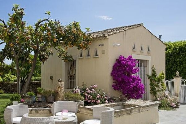 Borgo Pantano - фото 22