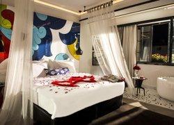 Sura Hagia Sophia Hotel фото 3