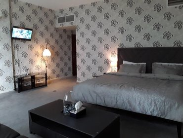 Apartments Studio Apartment in Ajman