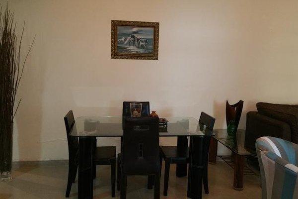 Studio Apartment in Ajman - 15