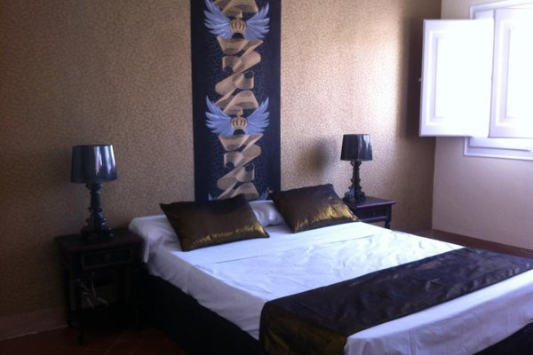 Hotel Sitges 1883 - фото 4