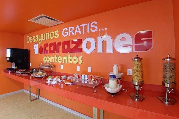 One Queretaro Centro Sur - фото 13
