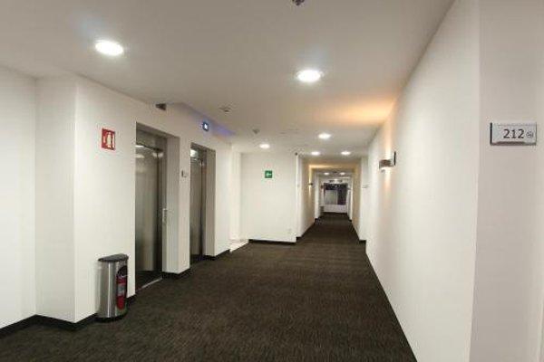 One Queretaro Centro Sur - фото 15
