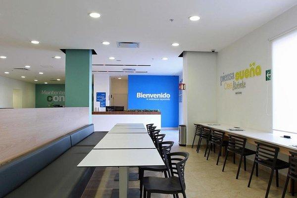 One Queretaro Centro Sur - фото 19